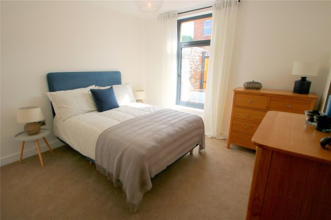 Picture No. 10 of Luckwell Road, Ashton, Bristol BS3