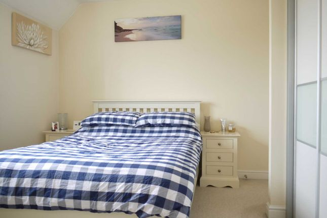 Thumbnail Room to rent in Flycatcher Keep, Bracknell