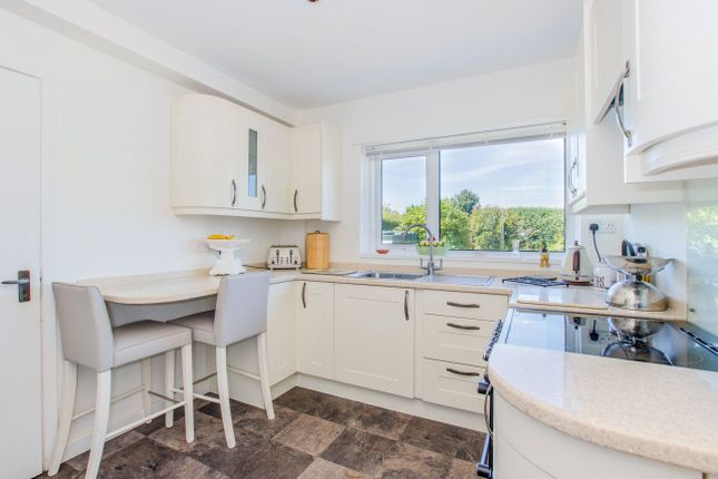 Kitchen of Newcourt Road, Topsham, Exeter EX3
