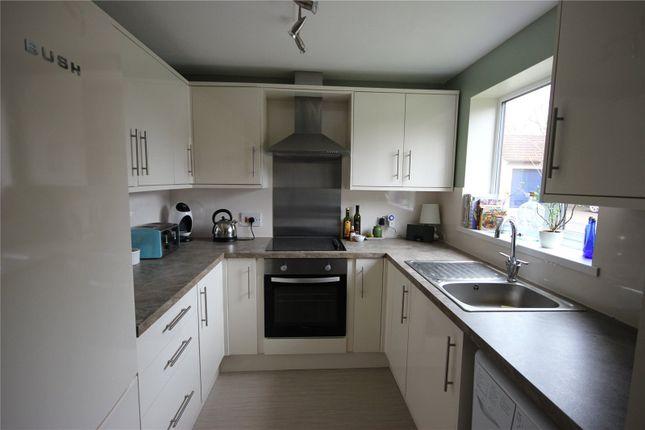 Picture No. 04 of Cooks Close, Bradley Stoke, Bristol BS32