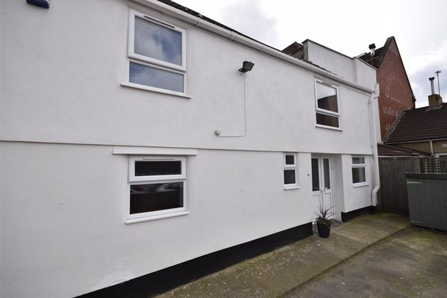 _Dsc0100 of Lower Chapel Road, Bristol BS15