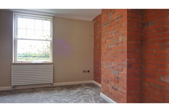 Bedroom Two of Brinsford Lane, Wolverhampton WV10