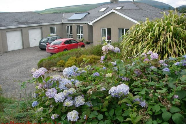 Thumbnail Detached house for sale in Moneygorm South, Co. Waterford, Ireland