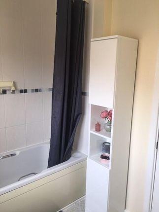 Bathroom of Thorn Court, Arlingham Avenue, Bromsgrove B61