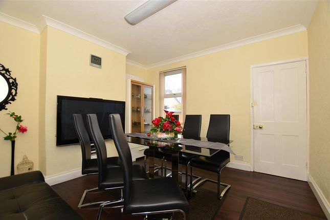 Thumbnail Semi-detached house for sale in Garlands Road, Redhill, Surrey