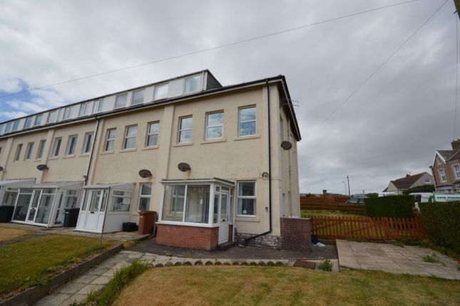 Thumbnail Flat for sale in Gardner Hall The Banks, Seascale