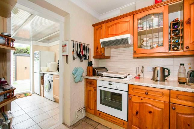 Kitchen of Yarmouth Road, Poole BH12