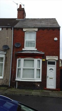 Main Picture of Beaumont Road, North Ormesby, Middlesbrough TS3