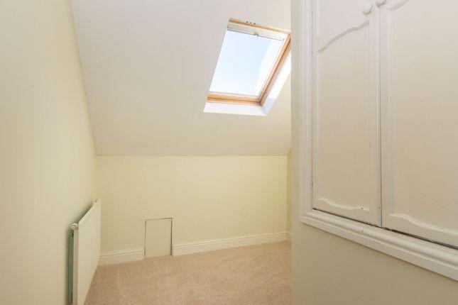 Bedroom 3 of Street Lane, Leeds LS8