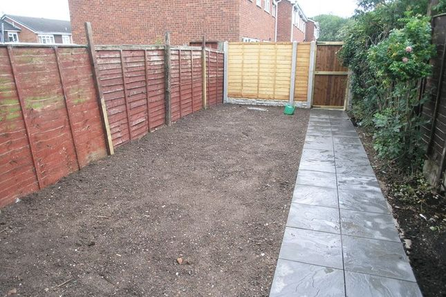 Photo 3 of Dudley, Netherton, Chichester Avenue DY2