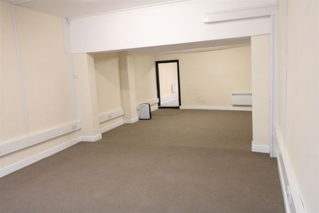 Thumbnail Retail premises to let in Church Street, Newent