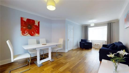 Thumbnail Mews house to rent in Cottesloe Mews, London