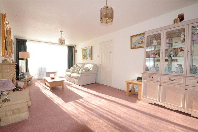 Lounge of Rosedale Gardens, Bracknell, Berkshire RG12