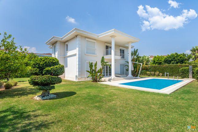 Turkey Real Estate For Sale
