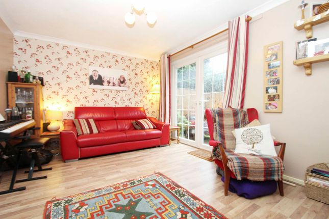 3 bed terraced house for sale in Antoneys Close, Pinner