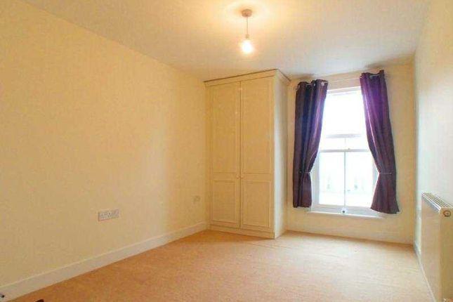 Master Bedroom of Chesterton Lane, Cirencester GL7