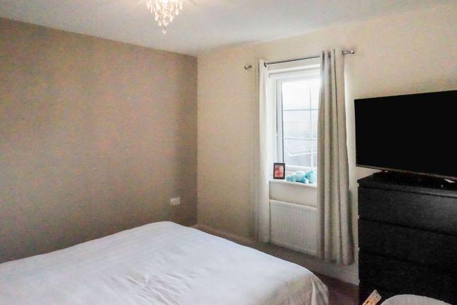 Master Bedroom of Goodwood Drive, Oxley, Wolverhampton WV10