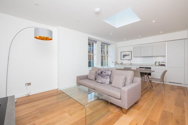 Flat to rent in Canning Street Lane, West End