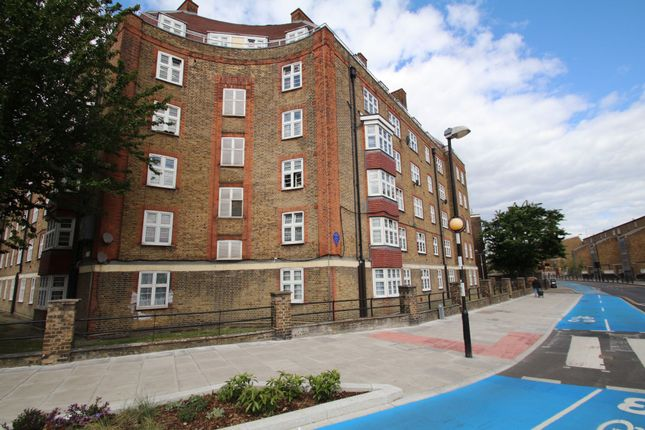 Photo 1 of Gosling House, Sutton Street, Shadwell E1