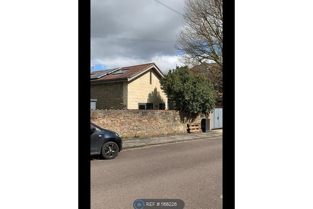 Thumbnail Detached house to rent in Bristol, Bristol