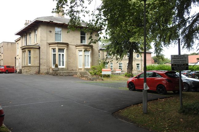 Thumbnail Office to let in Berneslai Close, Churchfields, Barnsley