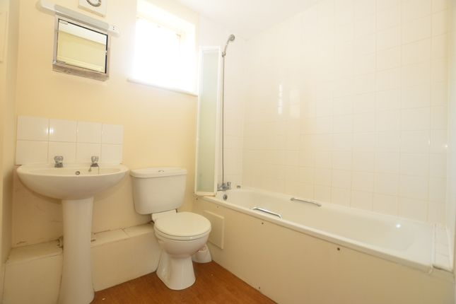 Bathroom of Island Road, Sturry, Canterbury CT2