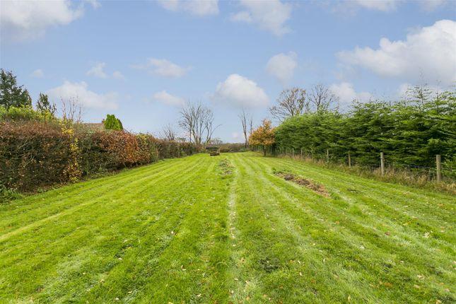 _A7A1533 of Vigo Road, Fairseat, Sevenoaks TN15