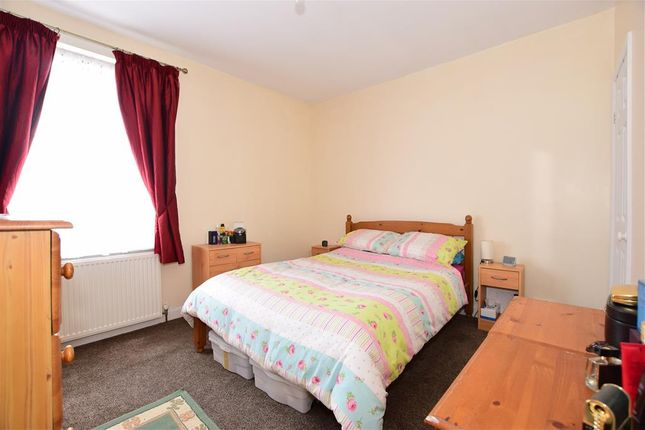 Bedroom 2 of Alfred Street, East Cowes, Isle Of Wight PO32