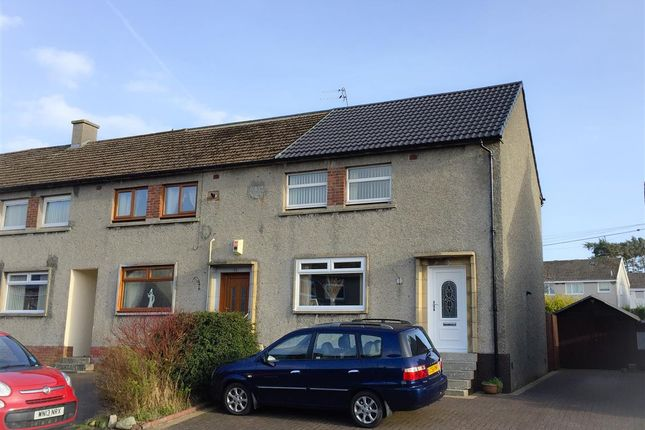 2 bed property for sale in brankston avenue stonehouse for Modern house zoopla