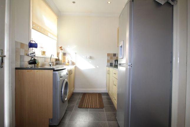 frances road earlsheaton dewsbury wf12 2 bedroom