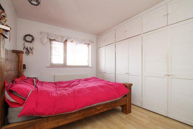 Bedroom One of Danbury Mount, Sherwood, Nottingham NG5