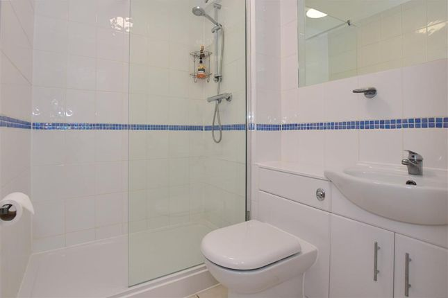 Bathroom of Herne Bay Road, Whitstable, Kent CT5