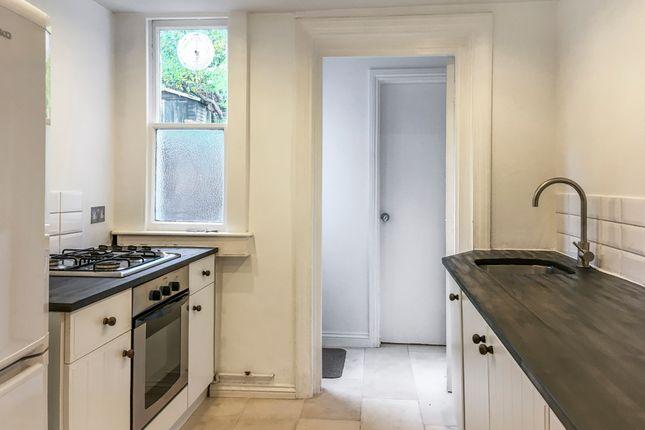 Kitchen of Widcombe, Central Bath BA2