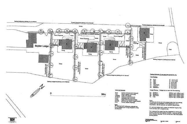 Thumbnail Land for sale in Withybrook Road, Bulkington, Bedworth