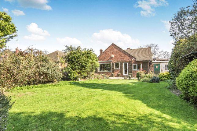 Picture No. 12 of Homewood Crescent, Chislehurst BR7