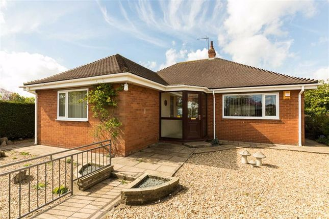 west street, roxby, scunthorpe dn15, 2 bedroom bungalow for sale - 51323773 primelocation