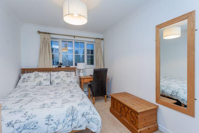 Bedroom 2 of Ramsdell Road, Fleet, Hampshire GU51
