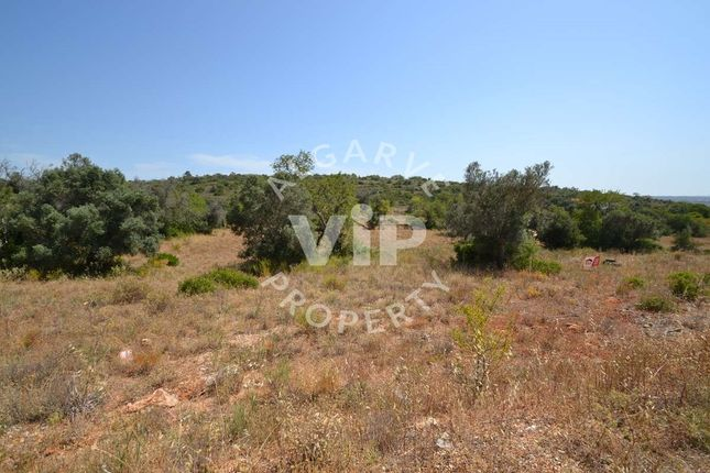 Property for sale in Tunes, Algoz E Tunes, Algarve