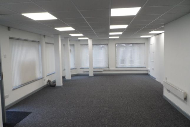 Thumbnail Office to let in Caunce Street, Blackpool