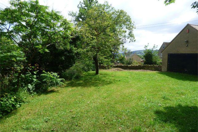 Land for sale in Dark Lane, Nailsworth, Stroud