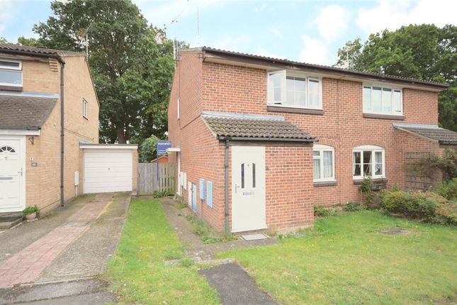 Picture No. 08 of Shrivenham Close, College Town, Sandhurst GU47