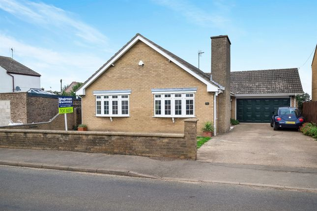 Wype Road, Eastrea, Peterborough PE7