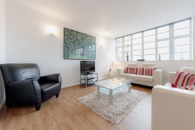 Thumbnail Flat to rent in North Street, Brighton