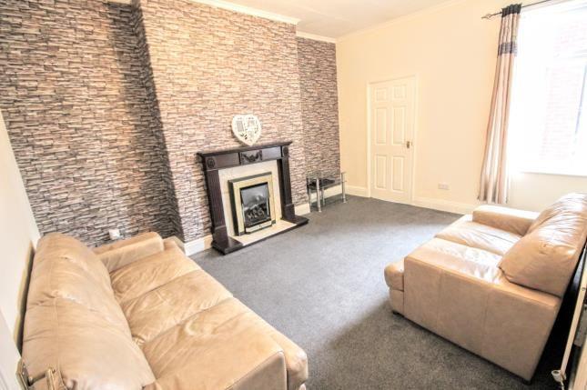 Lounge of Marshall Wallis Road, South Shields, Tyne And Wear NE33