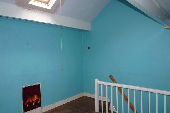 Attic Bed 2 of Rydal Street, Keighley, West Yorkshire BD21