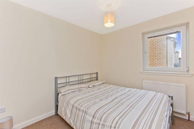 Bedroom 2 of Milton Street, Dundee DD3
