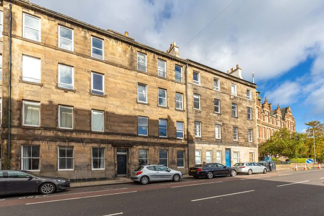 Thumbnail Flat for sale in East Preston Street, Newington, Edinburgh