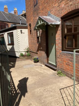 3 bed semi-detached house for sale in Chance Street, Tewkesbury GL20