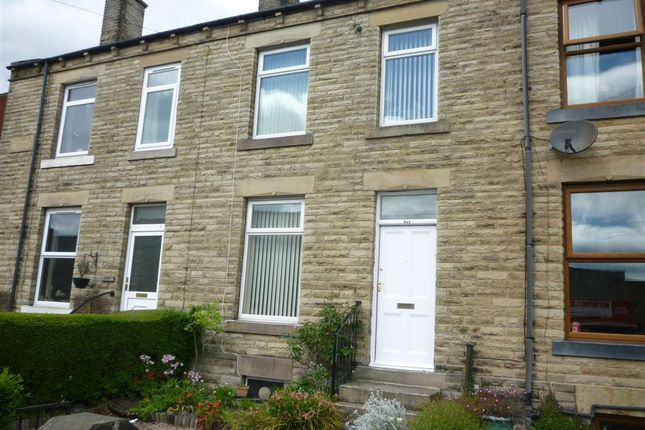 Thumbnail Property to rent in Leeds Road, Dewsbury