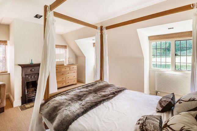 Woldingham Room Rent